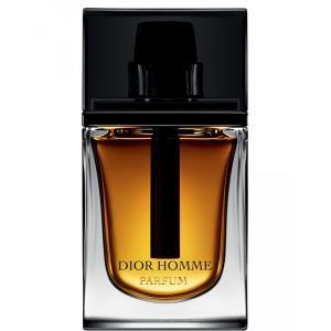 Dior Homme Parfum perfume para hombre de Christian Dior