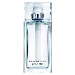 Dior Homme Cologne versión 2013 perfume para hombre de Dior