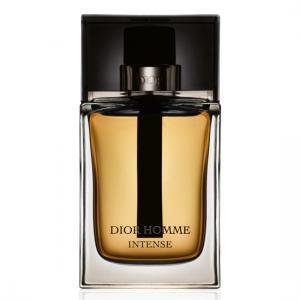 Dior Homme Intense perfume para hombre de Dior