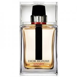 Dior Homme Sport perfume de Dior