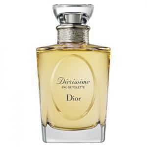 Diorissimo perfume de mujer de Dior