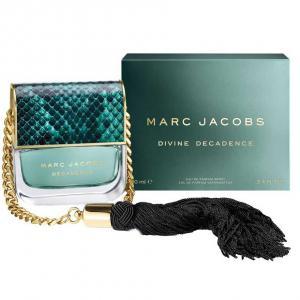 Divine Decadence perfume para mujer de Marc Jacobs
