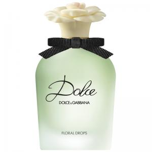 Dolce Floral Drops perfume para mujer de Dolce & Gabbana