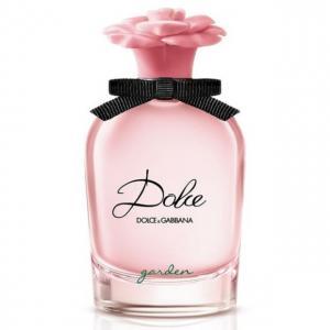 Dolce Garden perfume para mujer de Dolce&Gabbana