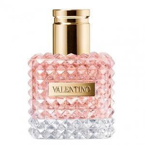 Donna perfume para mujer de Valentino