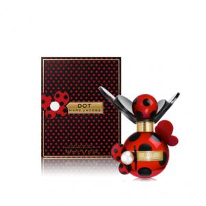 Dot perfume para mujer de Marc Jacobs