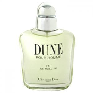 Dune pour Homme perfume de Dior