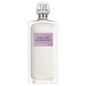 Eau de Givenchy perfume para mujer