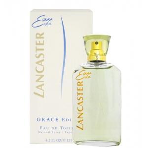 Eau de Lancaster perfume para hombre y mujer