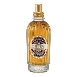 Eau d'Iparie perfume para mujer de L'Occitane