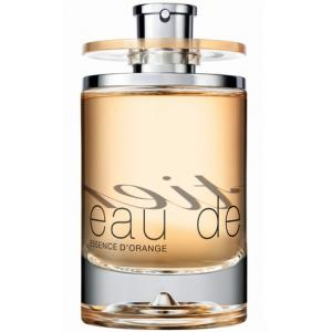 Eau De Cartier Essence D'Orange perfume de Cartier
