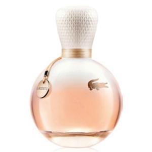 Eau de Lacoste perfume para mujer de Lacoste