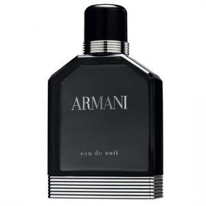 574035f54d7c9 Eau de Nuit de Armani compara precio y opiniones