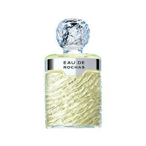 Eau de Rochas perfumes para mujer