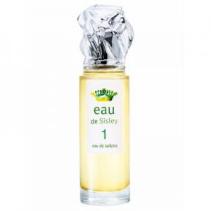 Eau de Sisley 1 perfume para mujer de Sisley