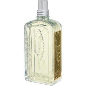 Verbena perfume para mujer de L'Occitane