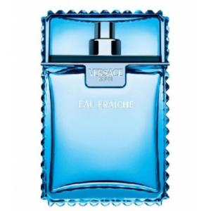 Eau Fraîche perfume para hombre de Versace