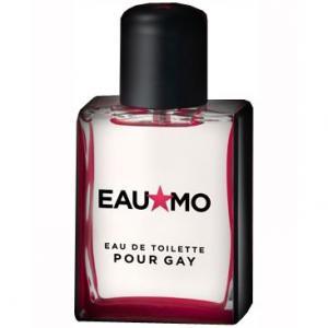 Eau Mo Pour Gay para hombre de Perfumes Hedoné