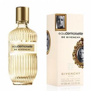 Eaudemoiselle de Givenchy compara precio y opiniones | ChifChif