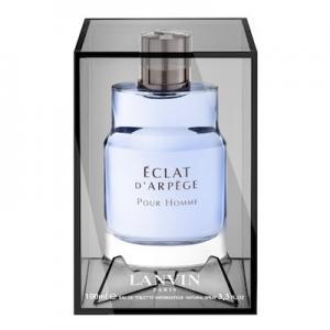 Eclat d'Arpege Pour Homme perfume para hombre de Lanvin