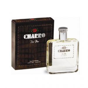 El Charro MAN perfume para hombre de El Charro
