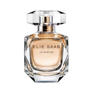 Le Parfum perfume para mujer de Elie Saab