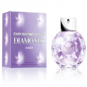 086438d5 Emporio Armani Diamonds Violet