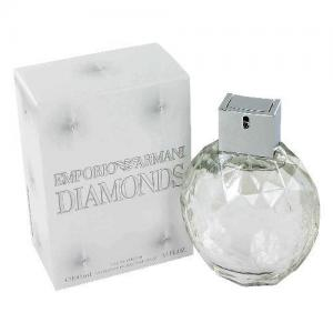 Empori Armani Diamonds Femme perfumes de Armani