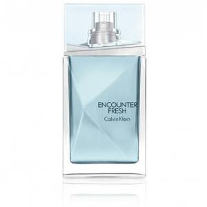 Encounter Fresh perfume para hombre Calvin Klein