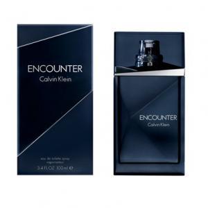 Encounter perfume para hombre de Calvin Klein