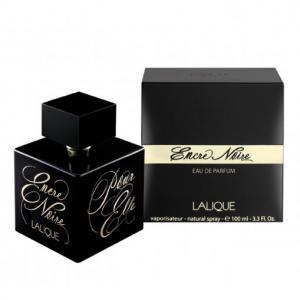 Encre Noire pour Elle perfume para mujer de Lalique