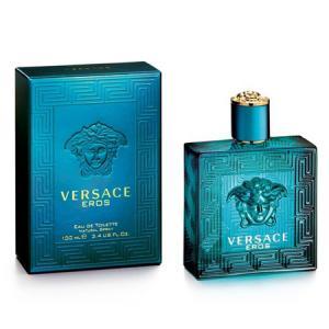 Versace Perfume Versace Perfume Eros Hombre Precio Hombre TFK1c5ul3J