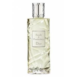 Escale à Pondichéry perfume de Dior
