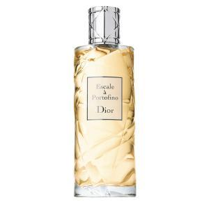 Escale à Portofino perfume de Dior