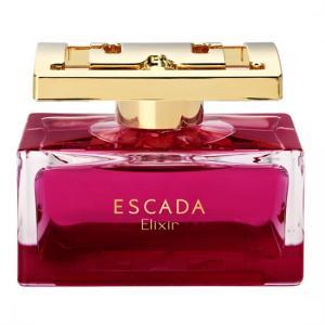 Especially Escada Elixir perfume para mujer de Escada