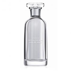 Essence Eau de Musc perfume para mujer de Narciso Rodriguez
