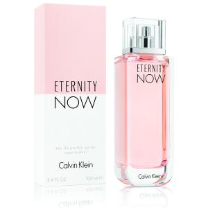 Eternity Eternity Now For Now Women For dxBoerCQW