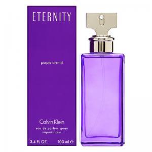 perfumes eternity para mujer