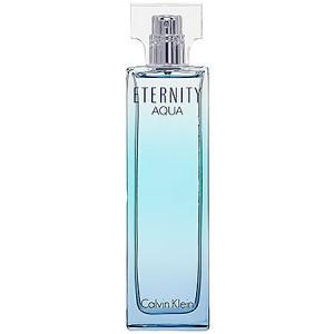 precio perfume calvin klein mujer
