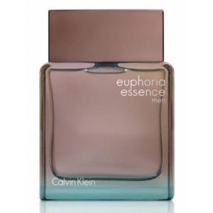 Euphoria Essence Men perfume para hombre Calvin Klein