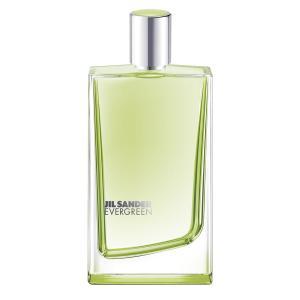 Evergreen perfume para mujer de Jil Sander