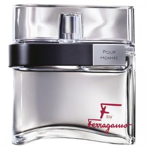 F by Ferragamo pour Homme perfume para hombre de Salavatore Ferragamo