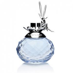 Féerie Eau de Toilette perfume para mujer de Van Cleef & Arpels