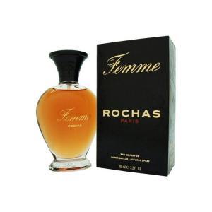 Femme perfume para mujer de Rochas
