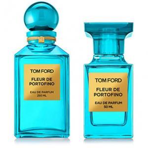 Fleur de Portofino perfume para hombre y mujer de Tom Ford
