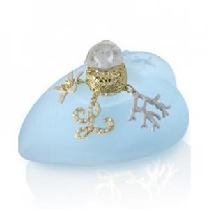 Fleur de Corail perfume para mujer de Lolita Lempicka