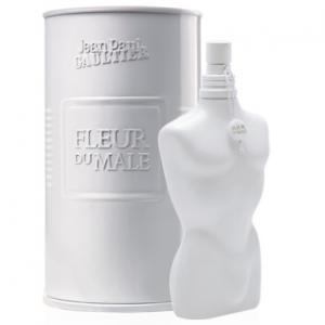 Fleur du Male perfume para hombre de Jean Paul Gaultier