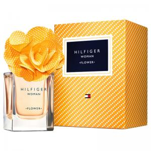 Flower Marigold perfume para mujer de Tommy Hilfiger