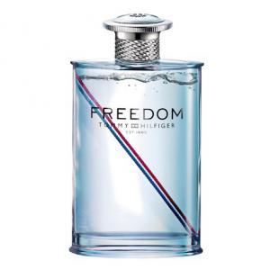 Freedom perfume para hombre de Tommy Hilfiger