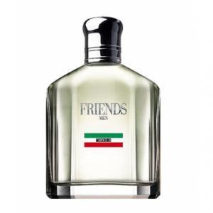 Friends Men perfume para hombre de Moschino